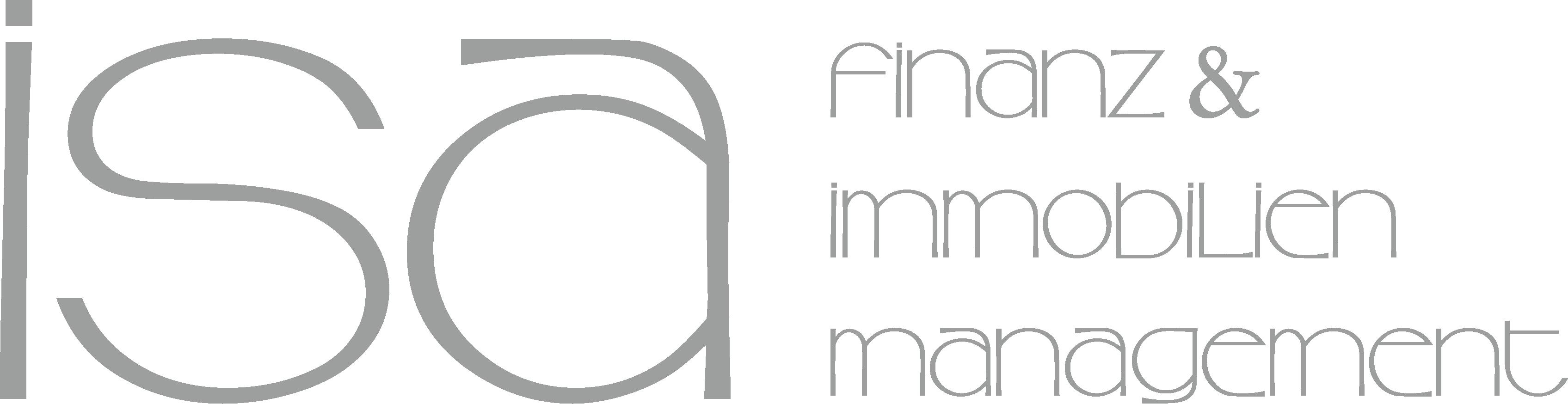 Isa Finanz & Immobilien Management